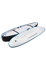 Rip Curl Rip Curl F-Light Double Cover 6'3""