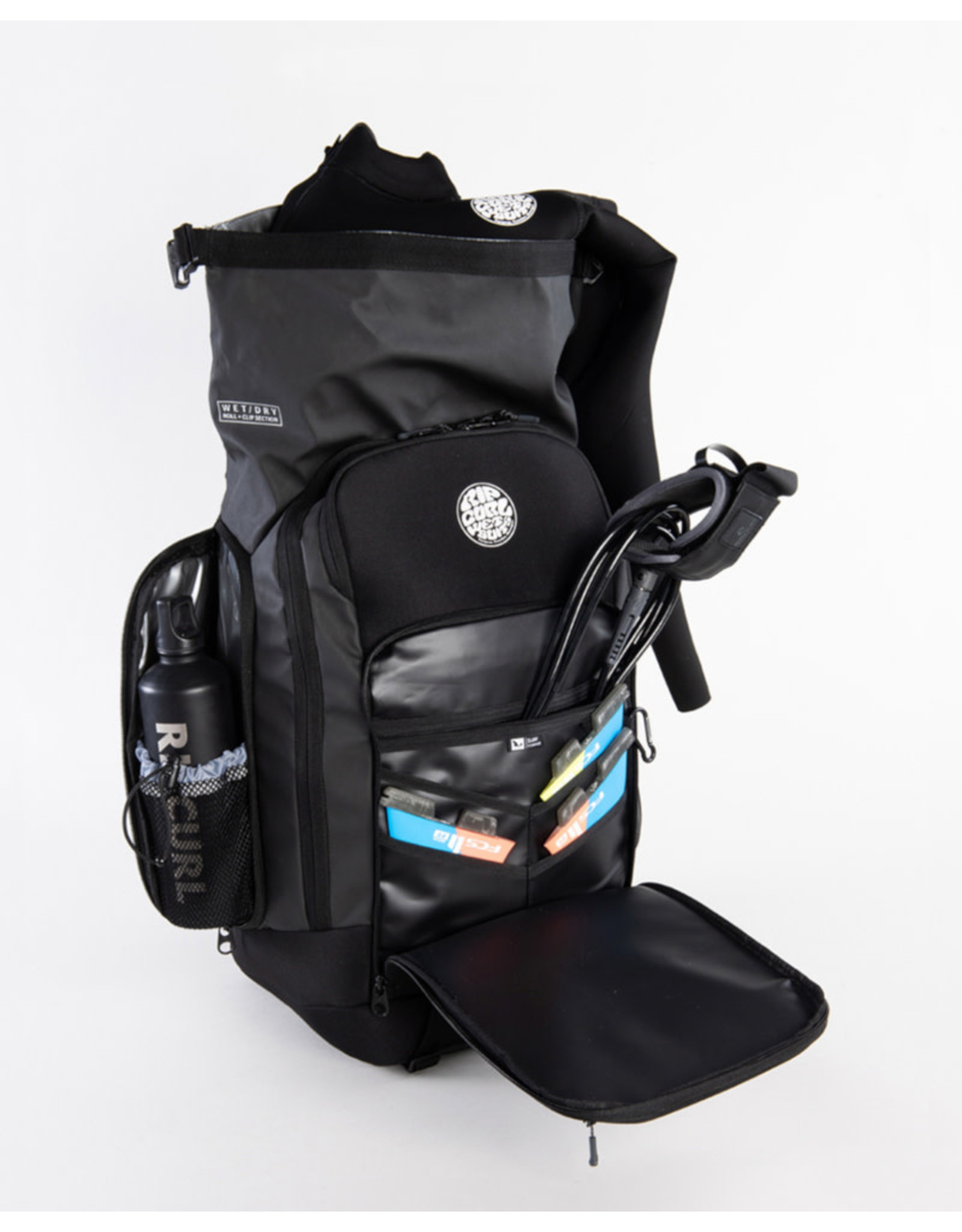 Rip Curl Rip Curl F-Light Surf Midnight 2 Backpack