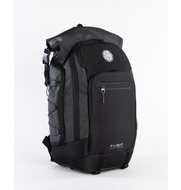 Rip Curl Rip Curl F-Light Surf Midnight 2 Backpack