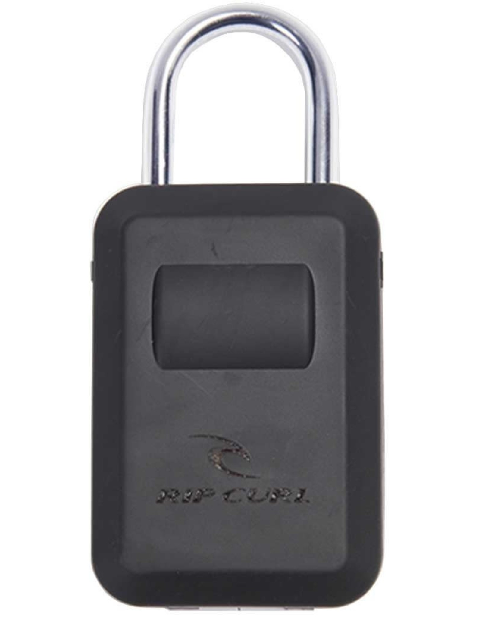 Rip Curl Rip Curl Car Keysafe