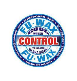 FU Wax FU WAX Cool Water