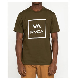 RVCA RVCA Front VA