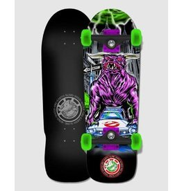 Element Element GB Zuul Cruiser Compleet