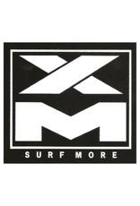 XM XM Cold Surf Wax