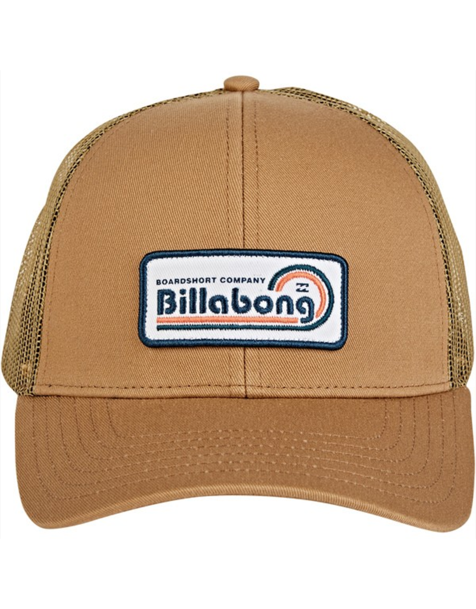 Billabong Billabong Walled Trucker
