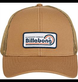 Billabong Billabong Walled Trucker