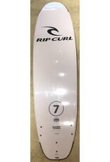 "Rip Curl Rip Curl 7'0"" Mick Fanning Super Soft Top"