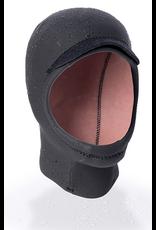 Rip Curl Rip Curl 4mm Heatseaker Cap