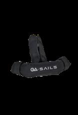 GA Sails GA T-Boom Protector