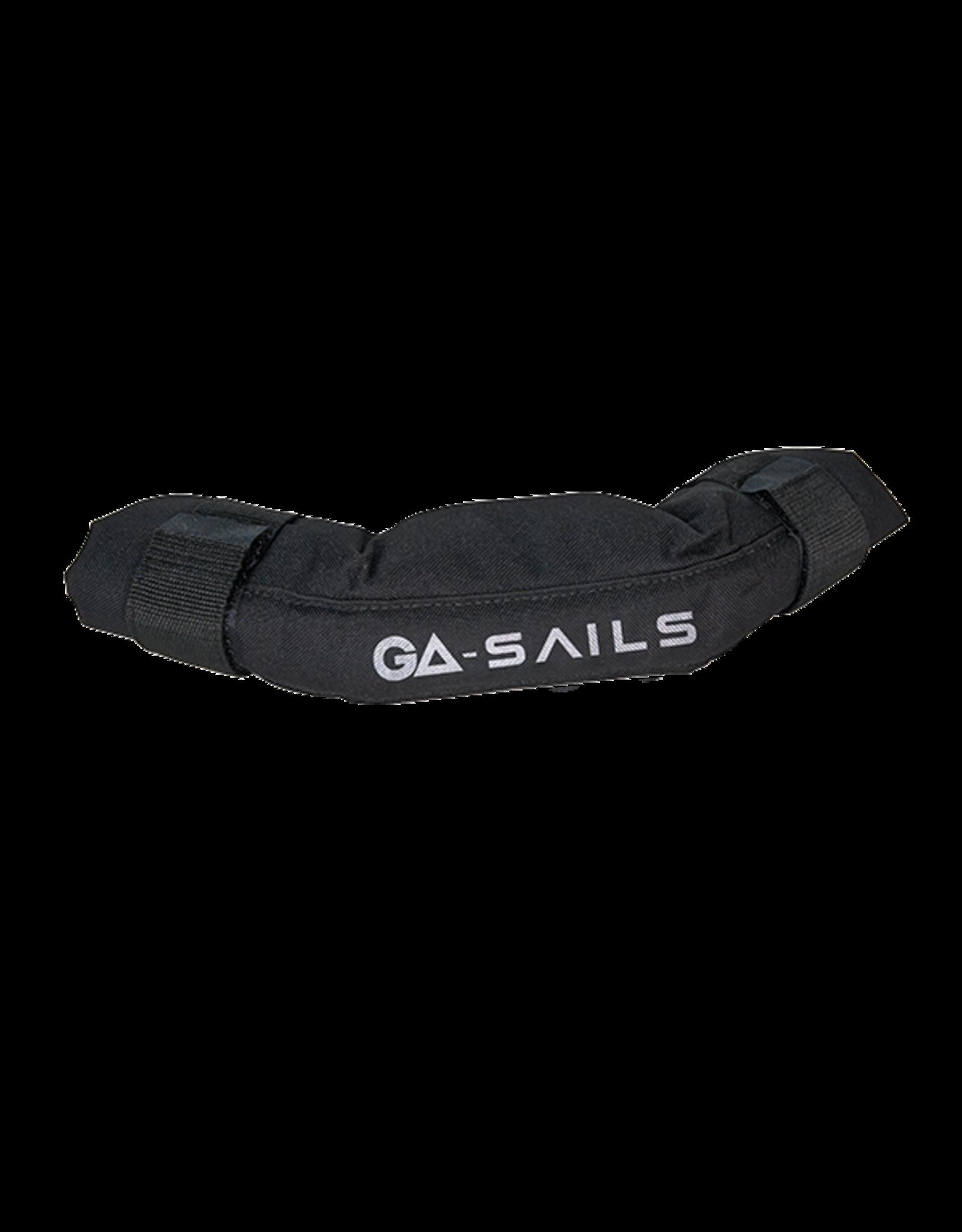 GA Sails GA Boom Protector