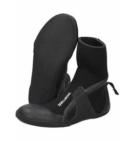 Billabong Billabong 5mm Absolute RT Boot