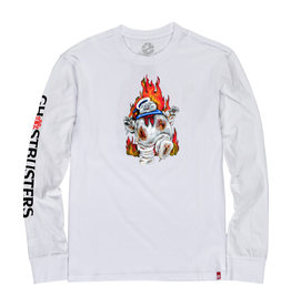 Element Element Inferno LS