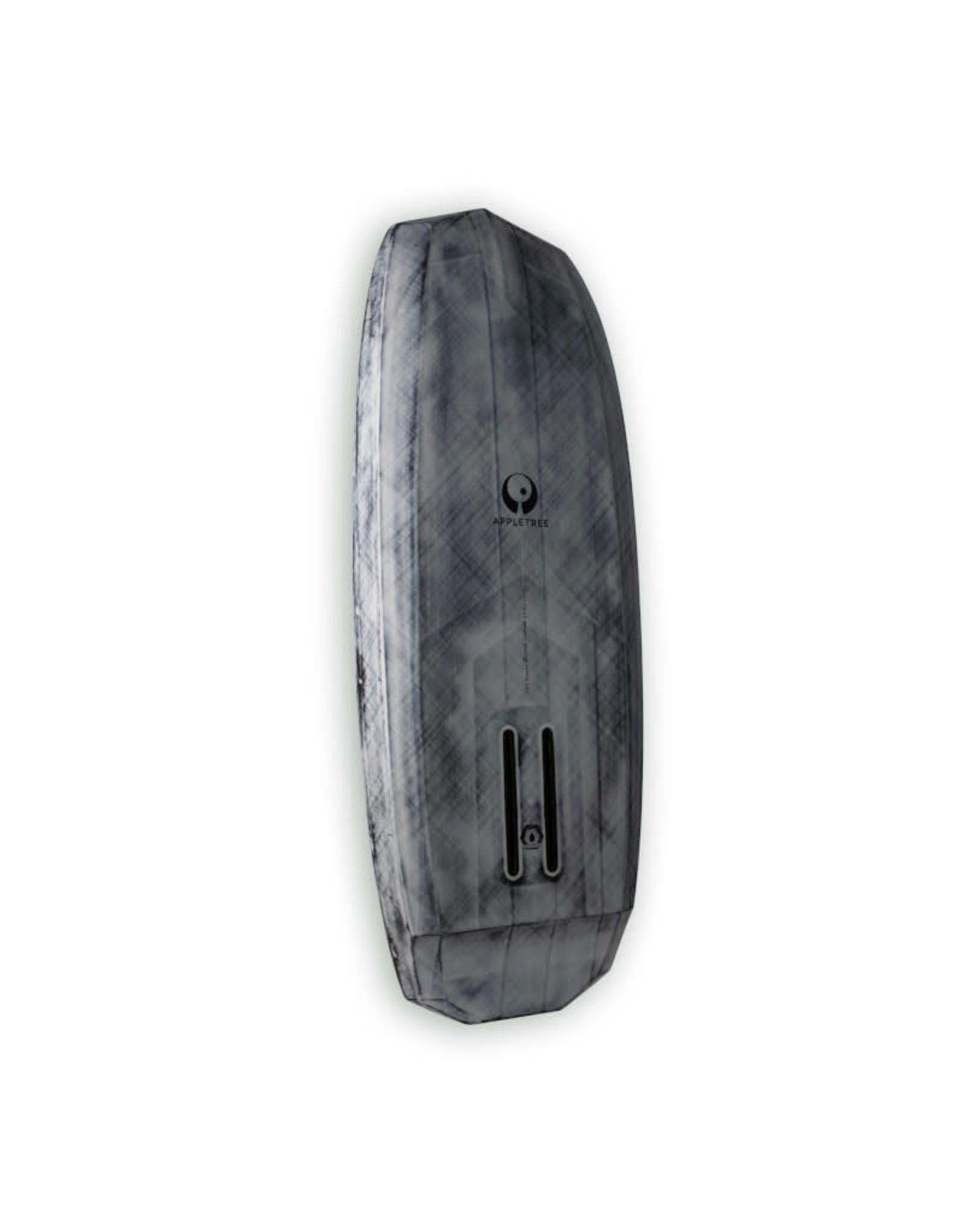"""Appletree Surfboards Appletree 5'7"""" Appleslice Wing Foil Board"""
