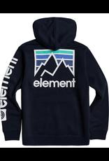 Element Element Joint Hood