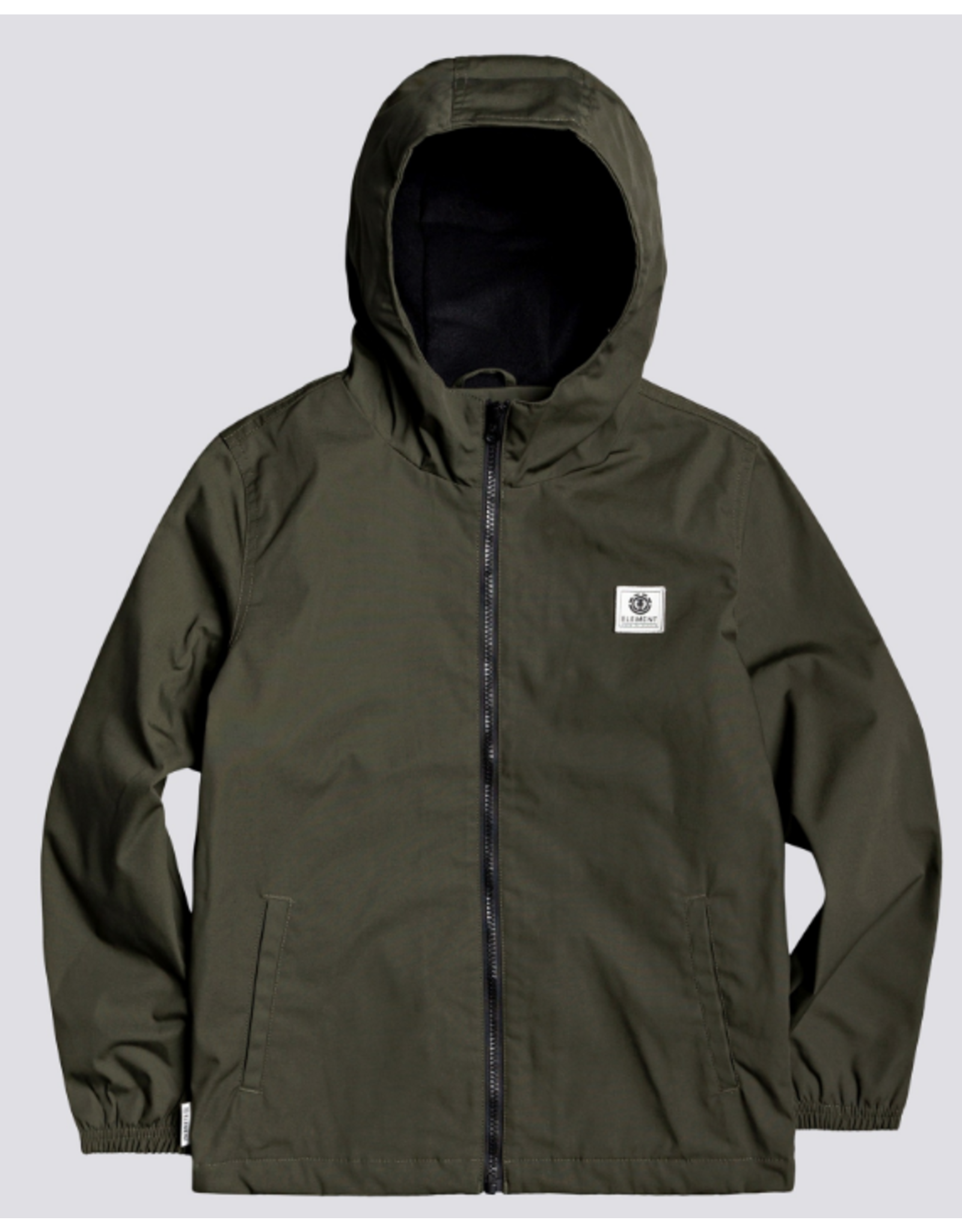 Element Element Alder Jacket