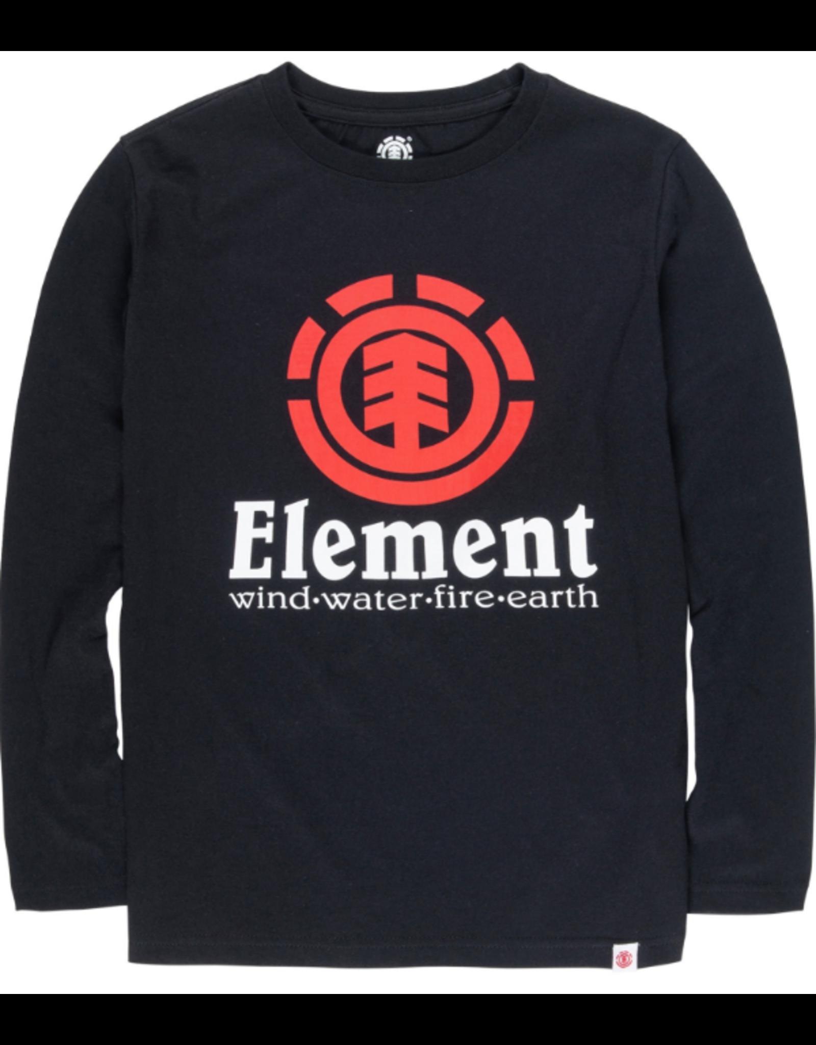 Element Element Vertical LS