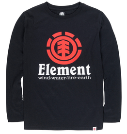 Element Element Vertical LS