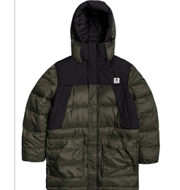 Element Element Polar Parka