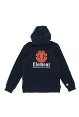 Element Element Vertical Hood