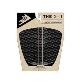 Firewire Firewire Machado 2+1 Flat Traction