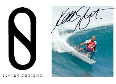 Slater Design