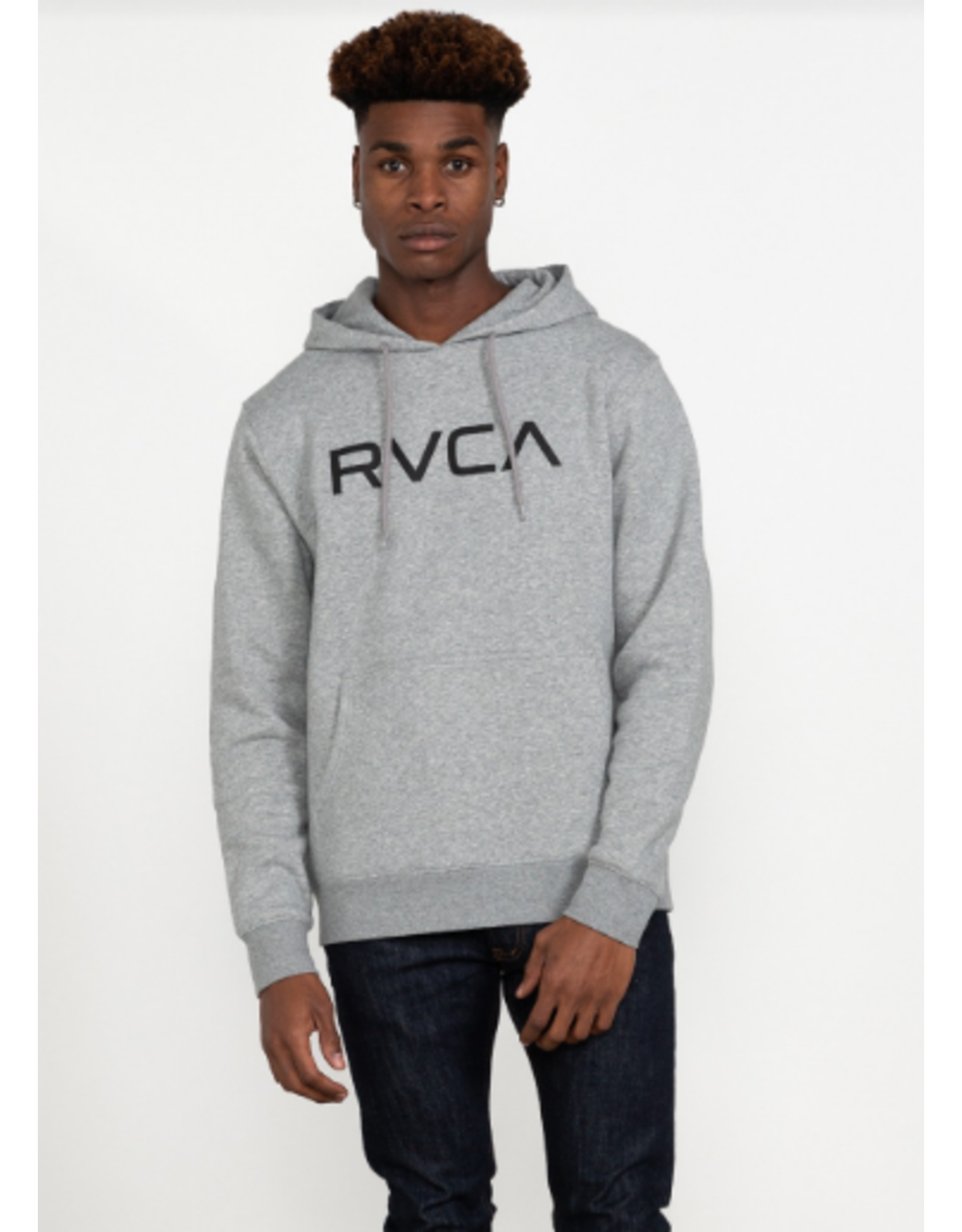 RVCA RVCA Big Athetic