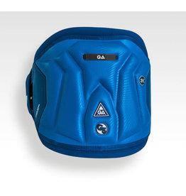 GA Sails GA G5 PRO Waist Harness blue