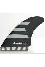 Feather Fins Feather Fins Twin Fin Futures Single Tab