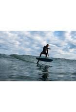 Surf Foil Board Verhuur