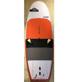 RRD RRD Hi-Flight 150 liter Foil Board
