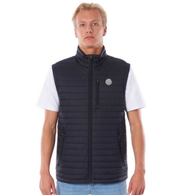 Rip Curl Rip Curl Melting Vest