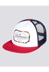 Element Element Depot Trucker Cap