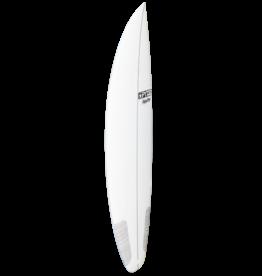 "Pyzel Surfboards Pyzel 5'4"" Phantom Grom"