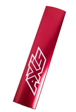 Axis Axis K/S Series 75cm Foil Mast 19mm