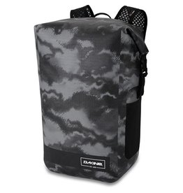 Dakine Dakine Cyclone Roll Top Griffin 32L