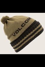 Volcom Volcom Fort Beanie Mos