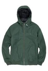 Element Element Dulcey Jacket