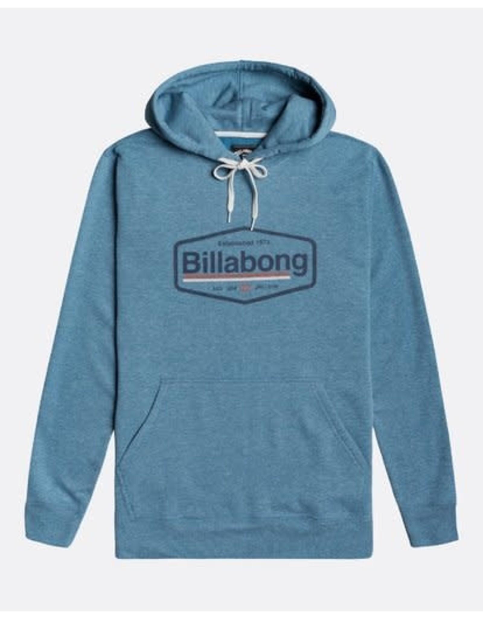 Billabong Billabong Montana