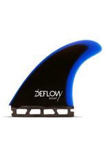 Deflow Deflow Rocket Thruster Futures
