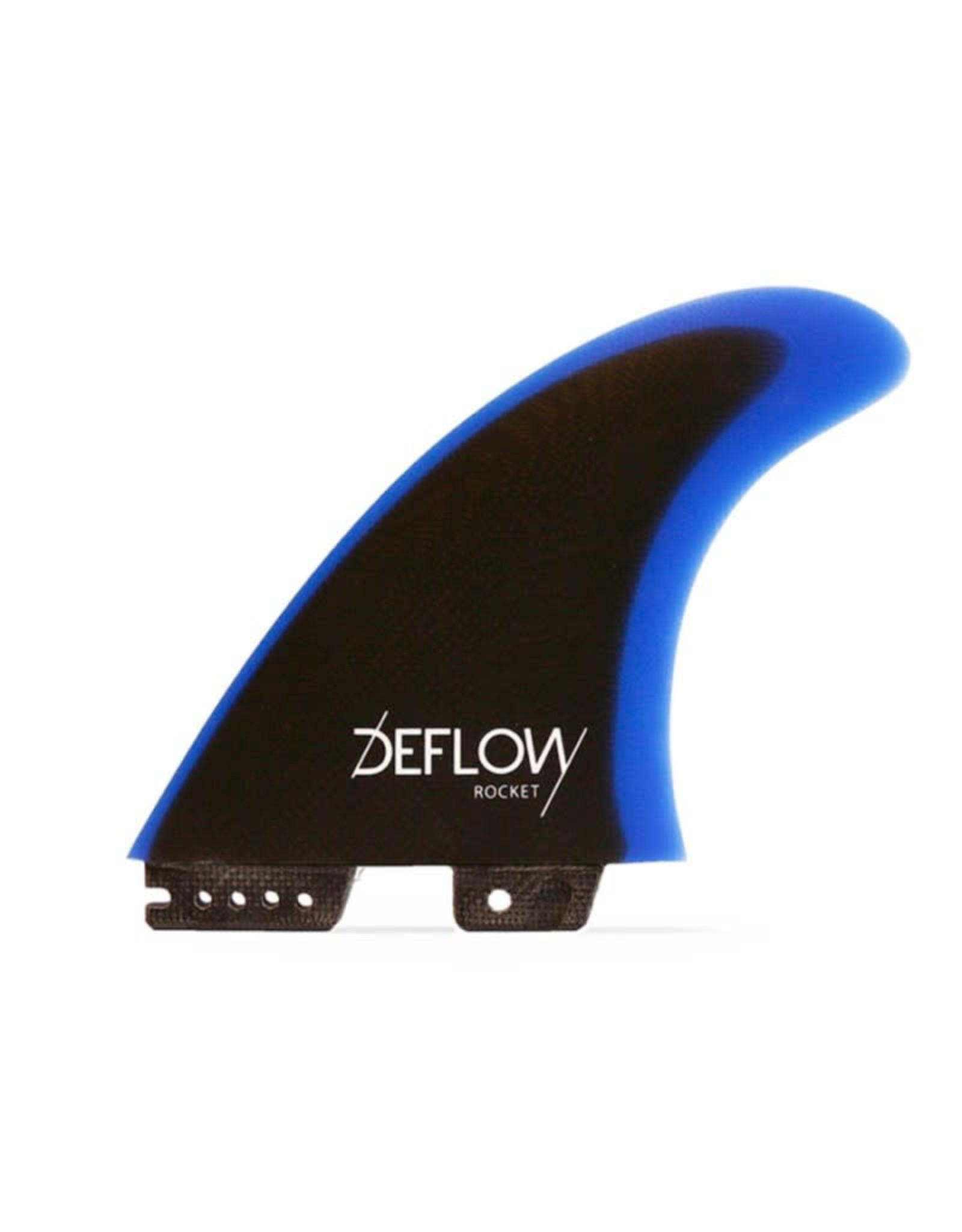 Deflow Deflow Rocket Trhuster FCSII