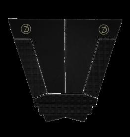 Deflow Deflow 5 Piece Traction Pad