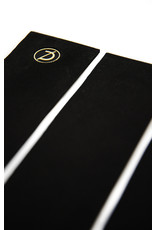 Deflow Deflow Traction Front Pad