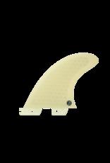 Deflow Deflow Bee Small Thruster FCSII