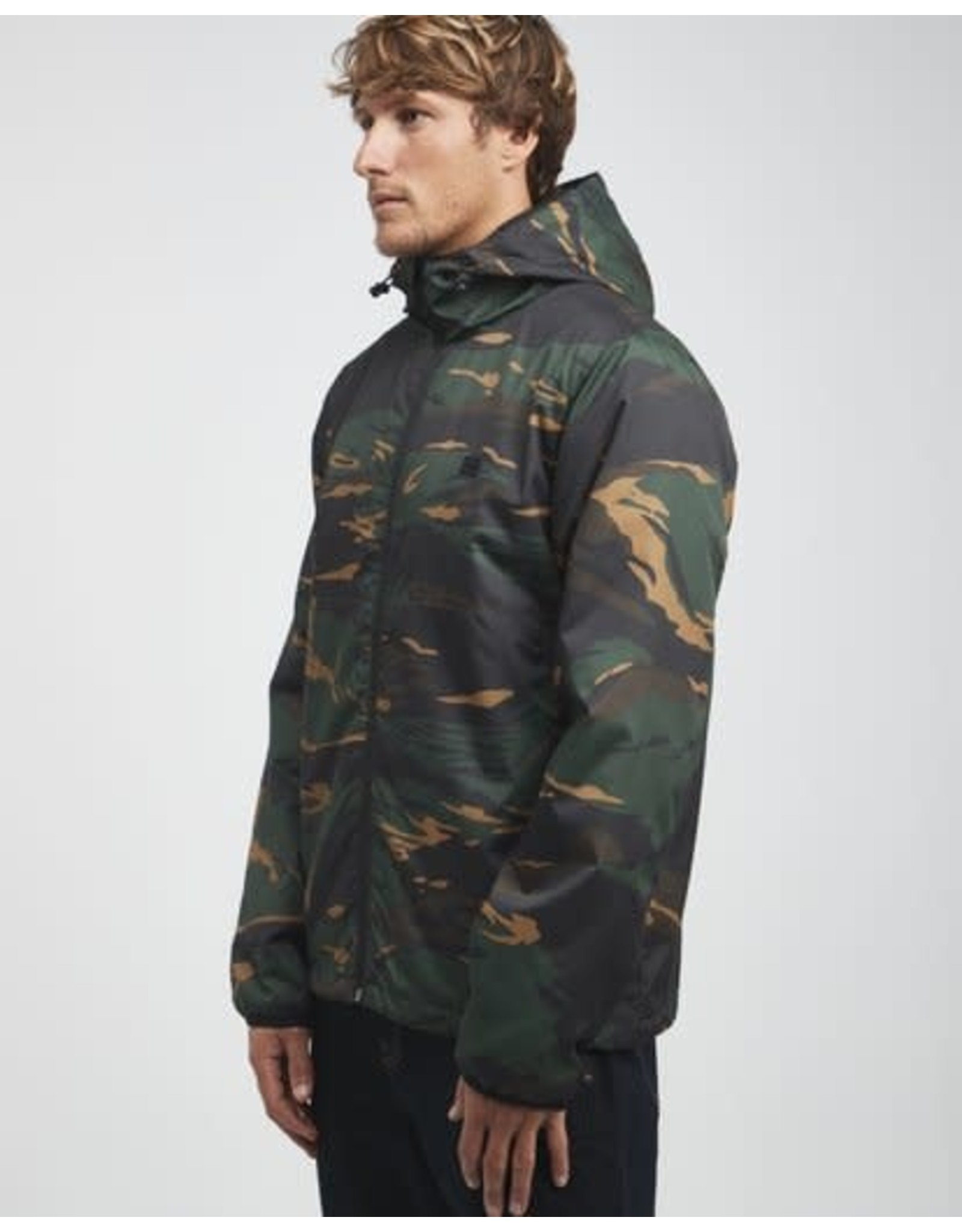 Billabong Billabong Transport Jacket