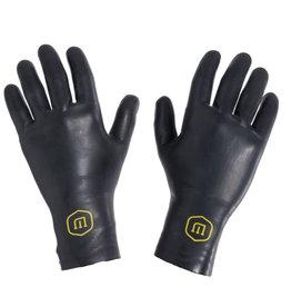 Madness Madness 2mm L Silkskin Gloves