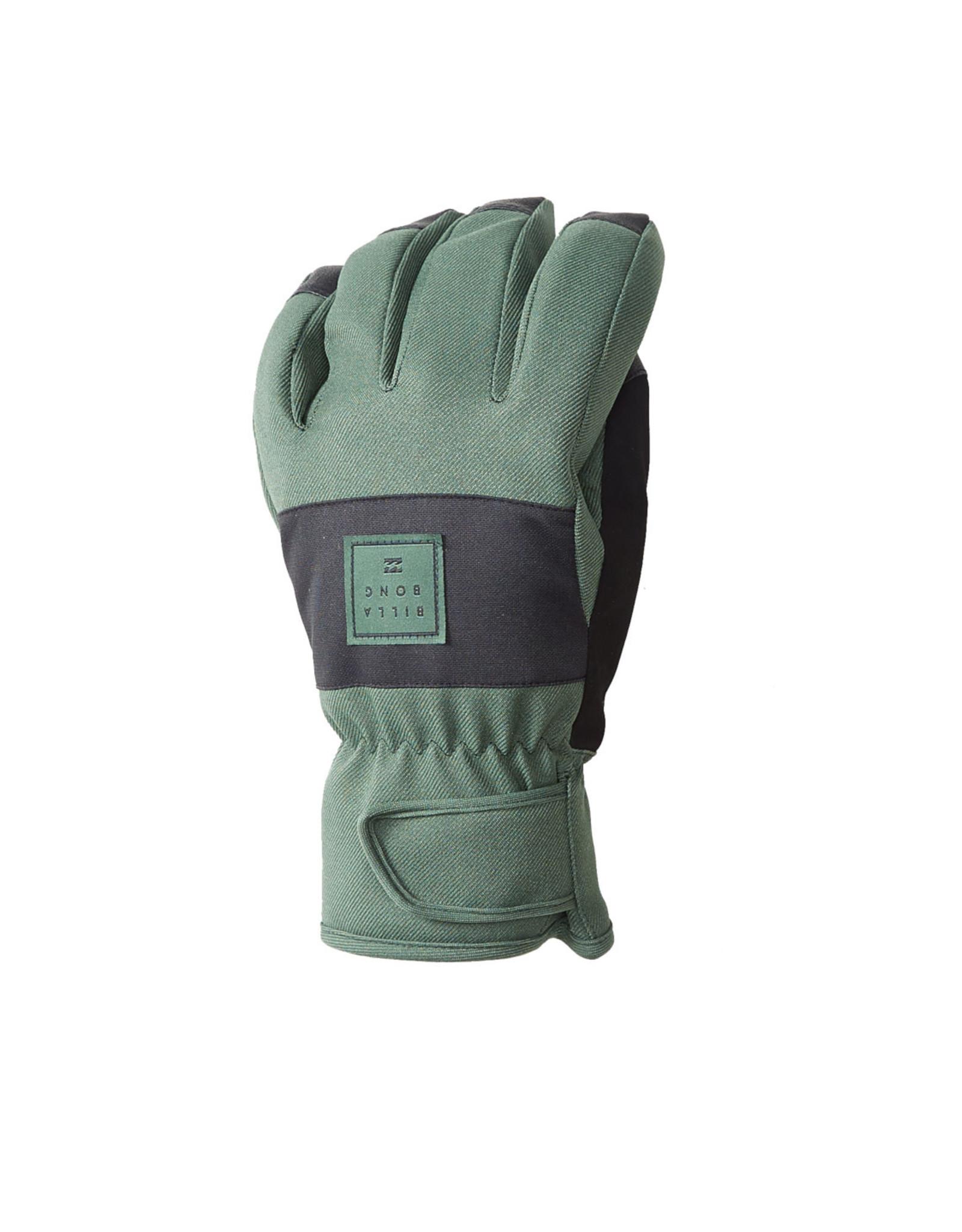 Billabong Billabong Kera Gloves