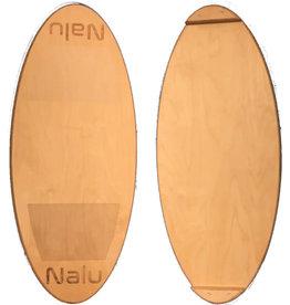 Nalu Nalu Balance Board