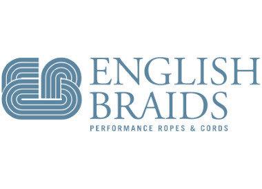 English Braids