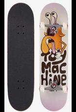 "Toy Machine Skateboards Toy Machine 8.125"" Noah Merit Eyes Compleet Skateboard"