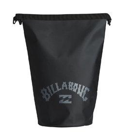 Billabong Billabong Beach Bag All Day